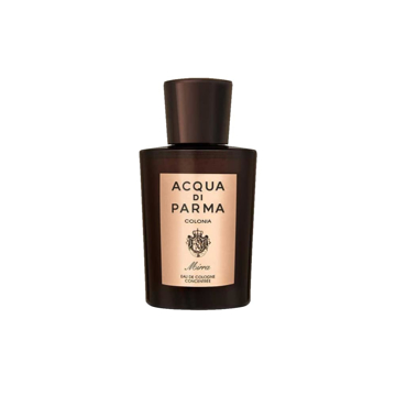 Acqua di Parma Colonia Mirra 100ml E.D.C