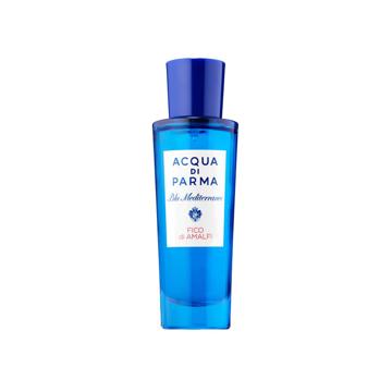 Acqua Di Parma BM Fico di Amalfi 30ml E.D.T