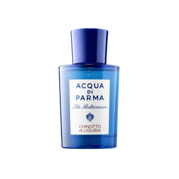 Acqua Di Parma Chinotto Di Liguria E.D.T 75ml