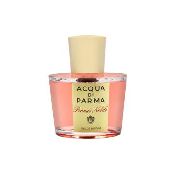 Acqua Di Parma Peonia Nobile E.D.P 100ml