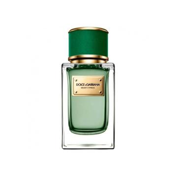 Dolce & Gabbana Velvet Cypress 150ml E.D.P