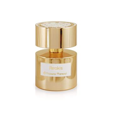 Tiziana Terenzi Arrakis 100ml Extrait De Parfum