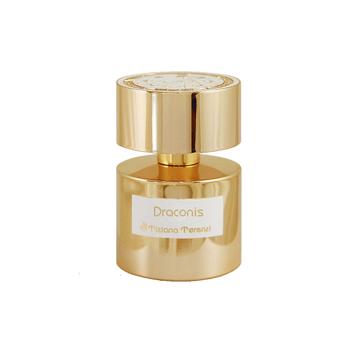 Tiziana Terenzi Draconis 100ml Extrait De Parfum