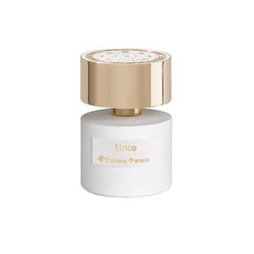 Tiziana Terenzi Lince 100ml Extrait De Parfum