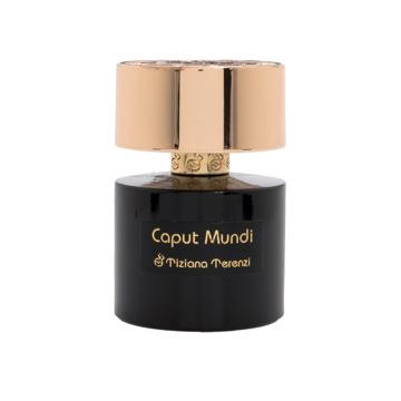 Tiziana Terenzi Caput Mundi 100ml Extrait De Parfum
