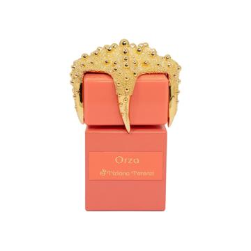Tiziana Terenzi Orza 100ml Extrait De Parfum