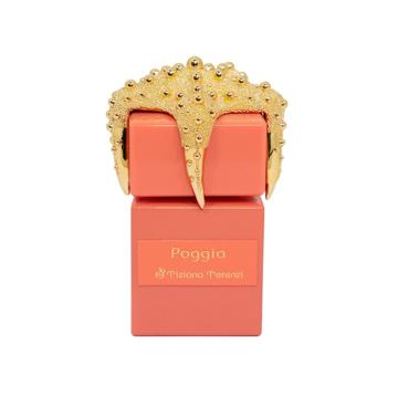 Tiziana Terenzi Poggia 100ml Extrait De Parfum