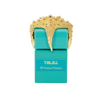 Tiziana Terenzi Telea 100 мл Extrait De Parfum