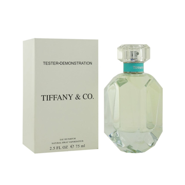 TESTER Tiffany & Co. 75ml E.D.P