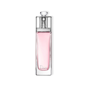 Christian Dior Addict Eau Fraiche 100ml E.D.T