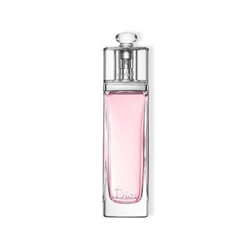 Christian Dior Addict Eau Fraiche 100ml E.D.T