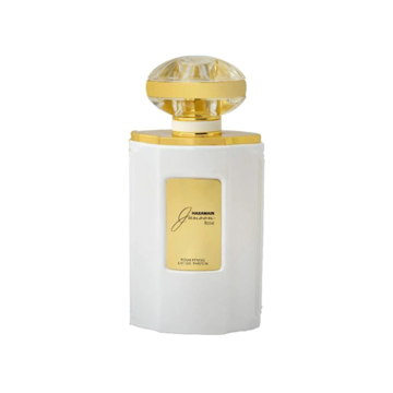 Al Haramain Junoon Rose 75ml E.D.P