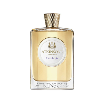 Atkinsons Amber Empire E.D.T 100ml