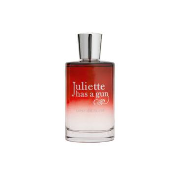 TESTER Juliette Has A Gun Lipstick Fever 100ml E.D.P