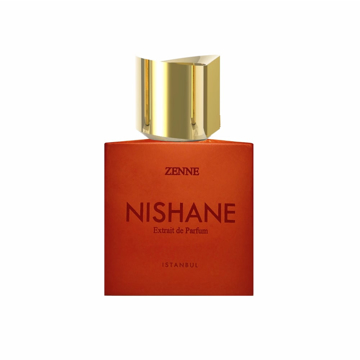 Nishane Zenne Extrait De Parfum 50ml