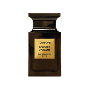 Tom Ford Fougere D'Argent 100ml E.D.P