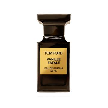 Tom Ford Vanille Fatale 50ml E.D.P