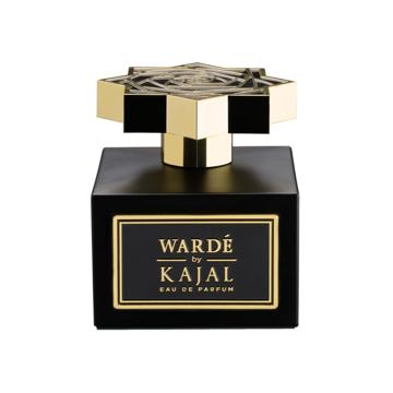 Kajal Warde 100ml E.D.P