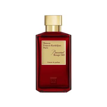 Maison Francis Kurkdjian Baccarat Rouge 540 Extrait de Parfum 200ml