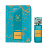 Tangerina E.D.P 100ml Perfume By Gritti