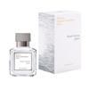 Aqua Celestia Forte 70ml E.D.P Perfume By Maison Francis Kurkdjian