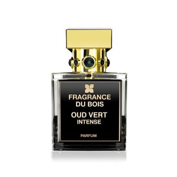 Fragrance Du Bois Oud Vert Intense 100ml Parfum