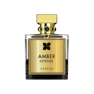 Fragrance Du Bois Amber Intense 100ml Parfum