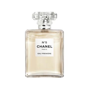 TESTER Chanel No.5 Eau Premiere 100ml E.D.P