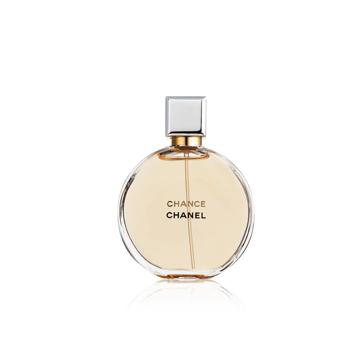TESTER Chance Chanel 50ml E.D.P