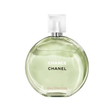 TESTER Chanel Chance Eau Fraiche 100ml E.D.T