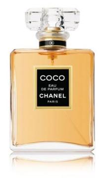 TESTER Coco Chanel 100ml E.D.P