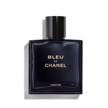 TESTER Bleu De Chanel 150ml PARFUM