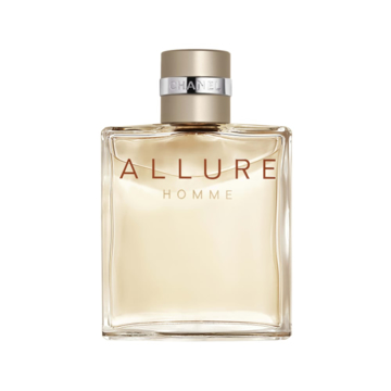 TESTER Chanel Allure 100ml E.D.T