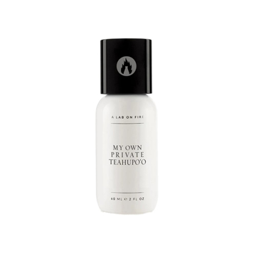 A Lab On Fire My Own Private Teahupo'o 60ml Perfume