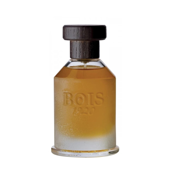 Bois 1920 Real Patchouly 50ml E.D.T
