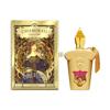 Fiore D'Ulivo 100ml E.D.P Perfume By Xerjoff
