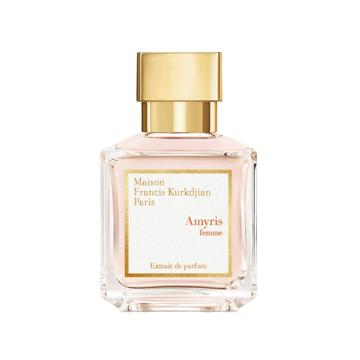 Maison Amyris Femme Extrait De Parfum 70ml