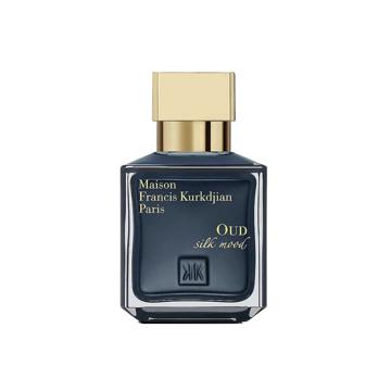 TESTER Maison Francis Kurkdjian Oud Silk Mood E.D.P 70ml