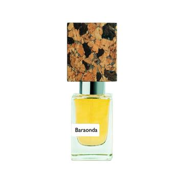 TESTER Nasomatto Baraonda 30ml Extrait De Parfum