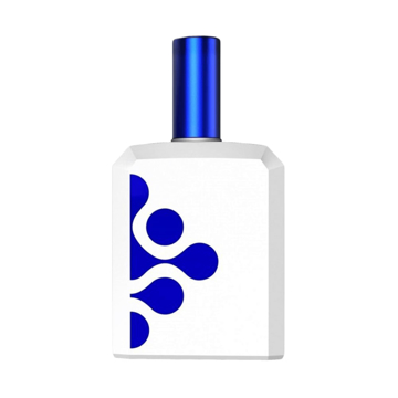 Histoires De Parfums This Is Not A Blue Bottle 1.5 E.D.P 120ml