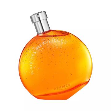 Hermes Elixir Des Merveilles 50ml E.D.P