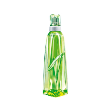 TESTER Cologne by Thierry Mugler 100ml E.D.T