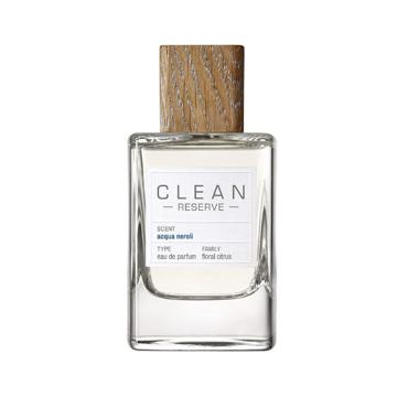 Clean Acqua Neroli E.D.P 50ml