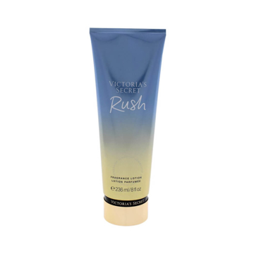 Victoria's Secret Rush 236ml Body Lotion