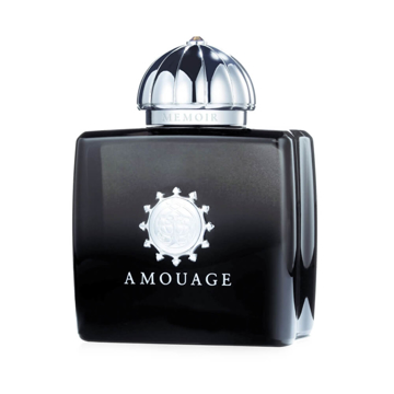 TESTER Amouage Memoir 100ml E.D.P