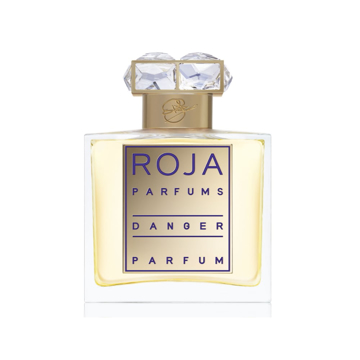 Roja Danger Pour Femme Parfum 50ml | בושם יוקרה