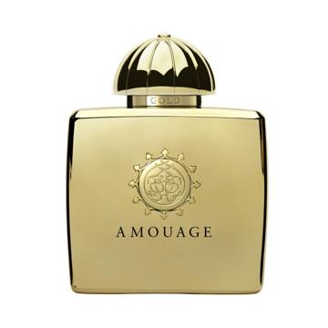 TESTER Amouage Gold 100ml E.D.P