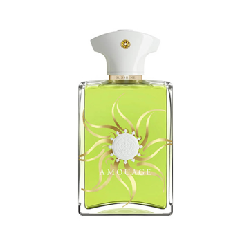 Amouage Sunshine Man E.D.P 100ml