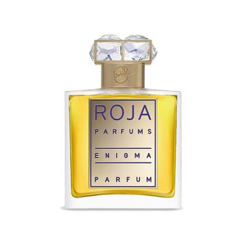 Roja Enigma Pour Femme Parfum 50ml | בושם יוקרה