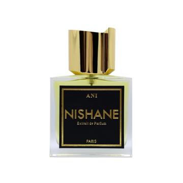 טסטר נישאנה אני Nishane Ani | בושם יוקרה